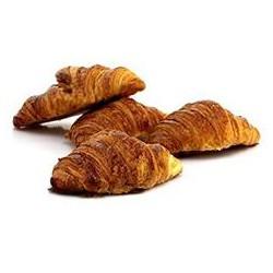 60G Croissant Margarin.Cru