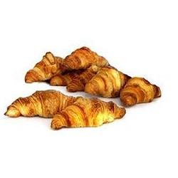 50G Croissan.Tournes.0% P Crfm