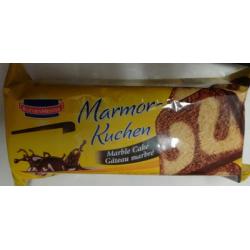 S/Kuchen Gateau Cacao 400G
