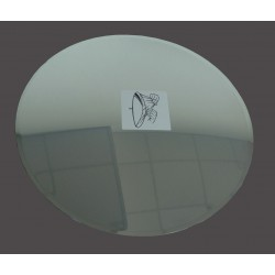 Miroir Surveillance Caisse D40