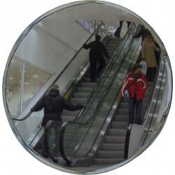 Miroir Surveillance Vente D60