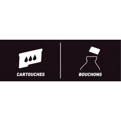 Pan Accueilcart/Bouch Mag3.E