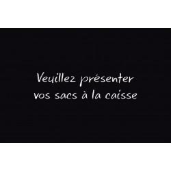 Pan Veuil.Pres.Sacs Mag3.E
