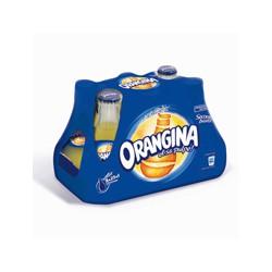 Orangina Orangina Pack Bouteille 8X25Cl Orangina
