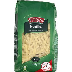 Fiorini Nouilles Cello 500G