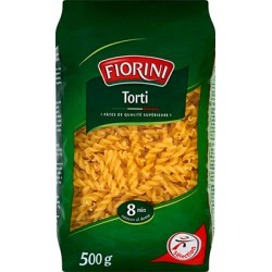 Fiorini Torti Cello 500Gr