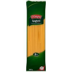 Fiorini Spaghetti Cello 500G