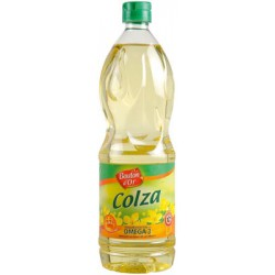 Bouton D Or Huile Colza 1L