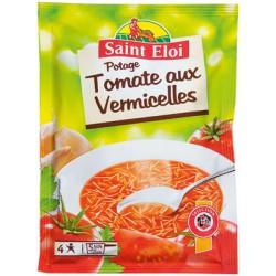 Saint Eloi Potage Tomate/Verm70G