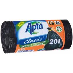 Apta Sac Poub Classic 20X20L