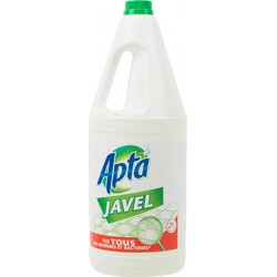 Apta Javel Nature 2L