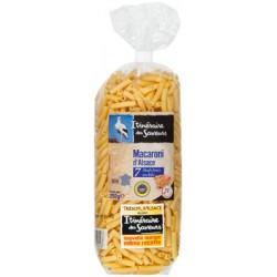 Ids Macaroni 250G