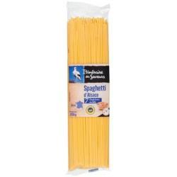 Ids Spaghetti 250G