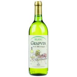 V.D.T. Grapvin Blc 11¢ 75 Cl