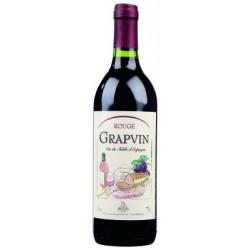 V.D.T. Rg Grapvin 75Cl 11¢
