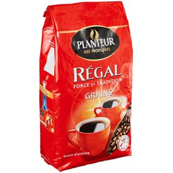 Planteur Regal Grain Kilo