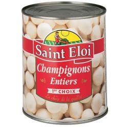 Saint Eloi Champ 1Er Chx 1/2 230G