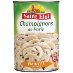 Saint Eloi Champ.Emince 1/2 230G