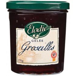 Elodie Gelee De Groseille 370G