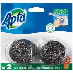 Apta Spirales A Recurerx2
