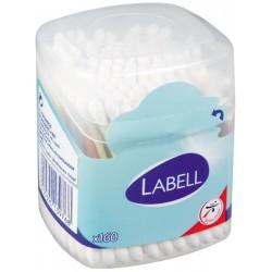 Labell Bte Distrib X160 Baton.