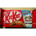 Pq Barre 45G Kit Kat Nestle