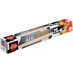 Domedia Aluminium Extra 20 M