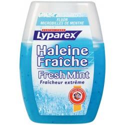 Labell Dent.Liq.Hale Fraic75Ml