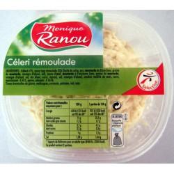 Ranou Celeri Remoulade 300G