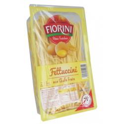 Fiorini Fettuccini 300G