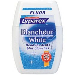 Labell Dent.Liq.Blancheur 75Ml