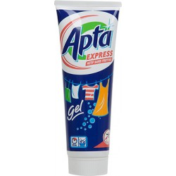 Apta Lessive Tube En Gel 250Ml