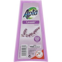 Apta Gel Fresh Lavande 150Gr