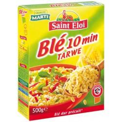 Saint Eloi Ble Precuit Etui 500G