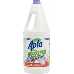 Apta Javel Lavande 2L