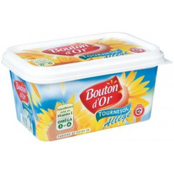 Bouton D Or Marg. Allegee 500G