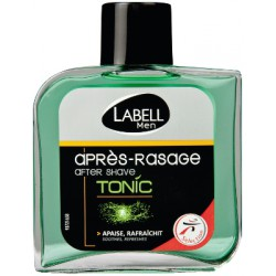 Labell Baume Ap Rasage 100Ml