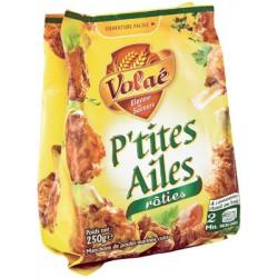 Volae P Tites Ailes Roties250G