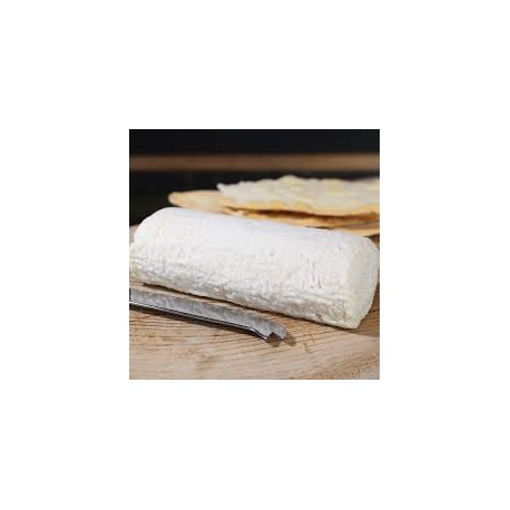 Caprifeuille 180G
