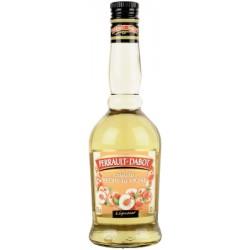 P.Dabot Creme Peche 15D 50Cl
