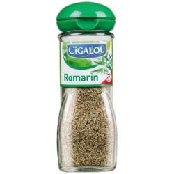 Cigalou Romarin 23G P.Ver