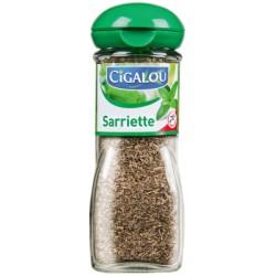 Cigalou Sariette 18G P.Ver