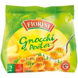 Fiorini Gnocchi A Poeler 300G