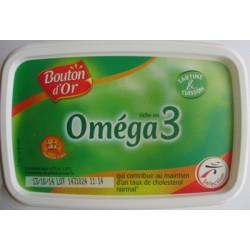 Bouton D Or Bq Mg Omega3 500G