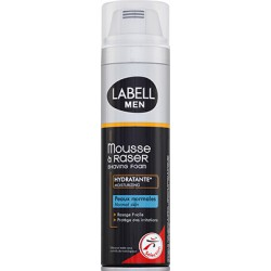 Labell Mar Peau Normale 250Ml