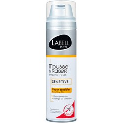 Labell Mar Peau Sensible250Ml