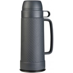Domedia Bouteille 68Cl+2Tasses