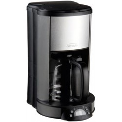 Domedia Cafetiere Programmable