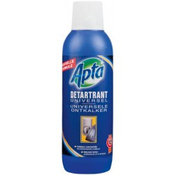 Apta Detartrant Univers 500Ml
