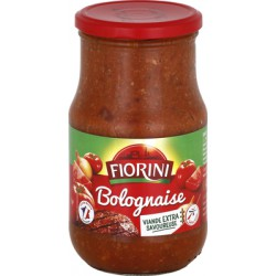 Netto Puree Tomate Btl 720Ml